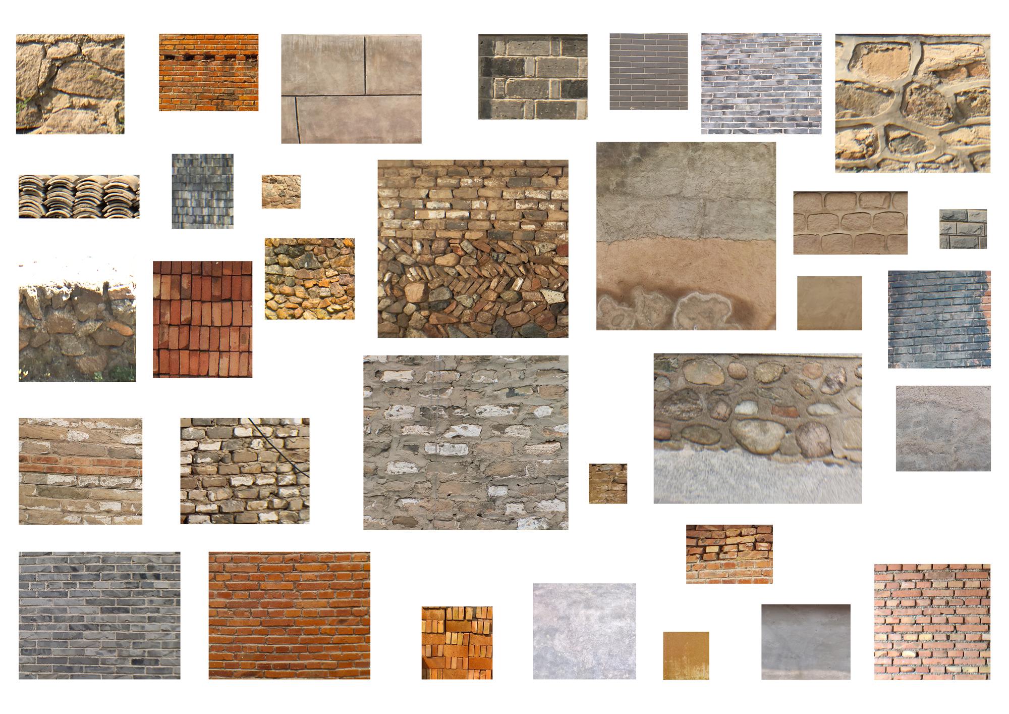 material test.jpg