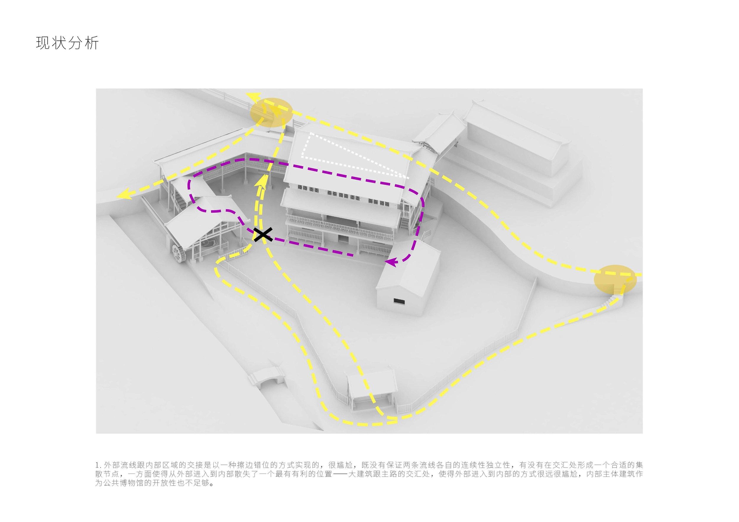 museum diagram_页面_01.jpg