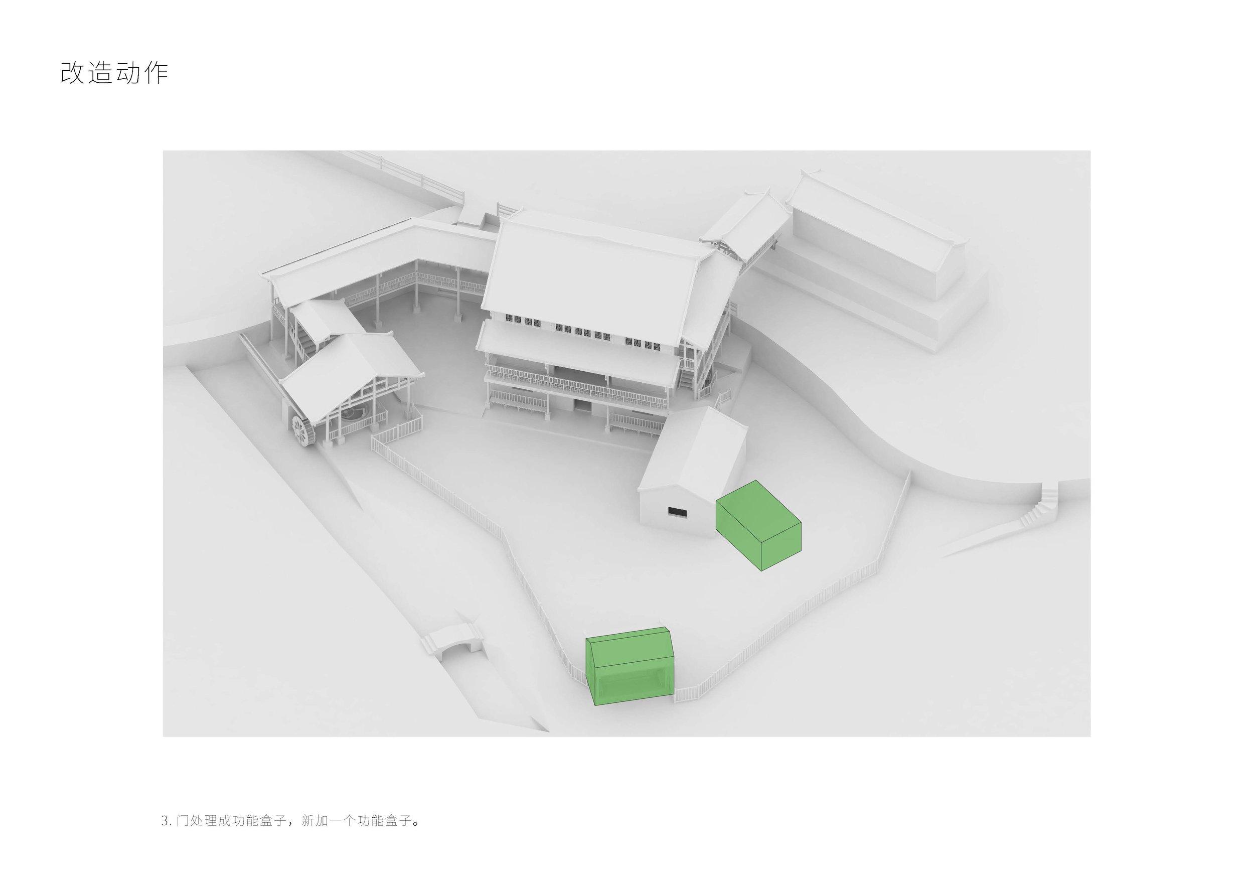 museum diagram_页面_06.jpg