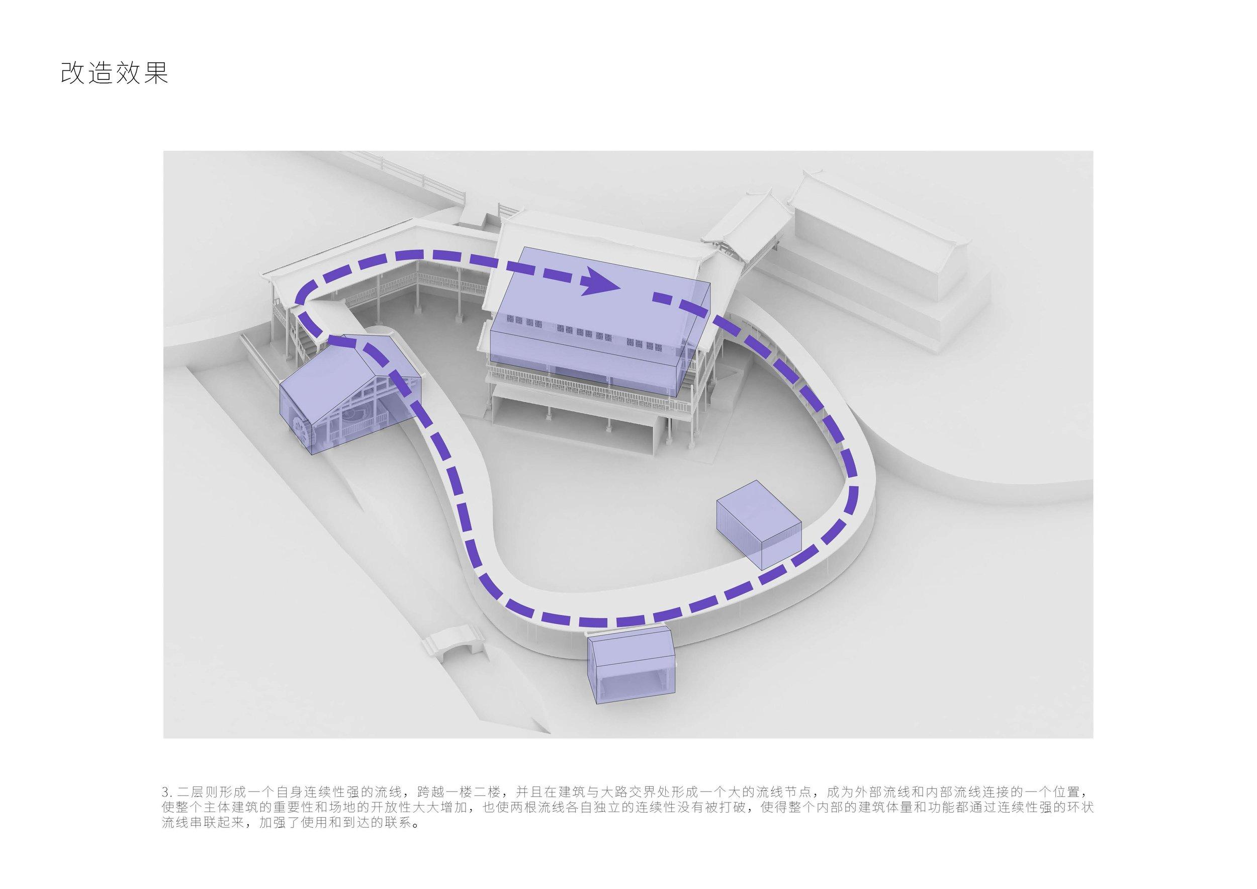 museum diagram_页面_09.jpg