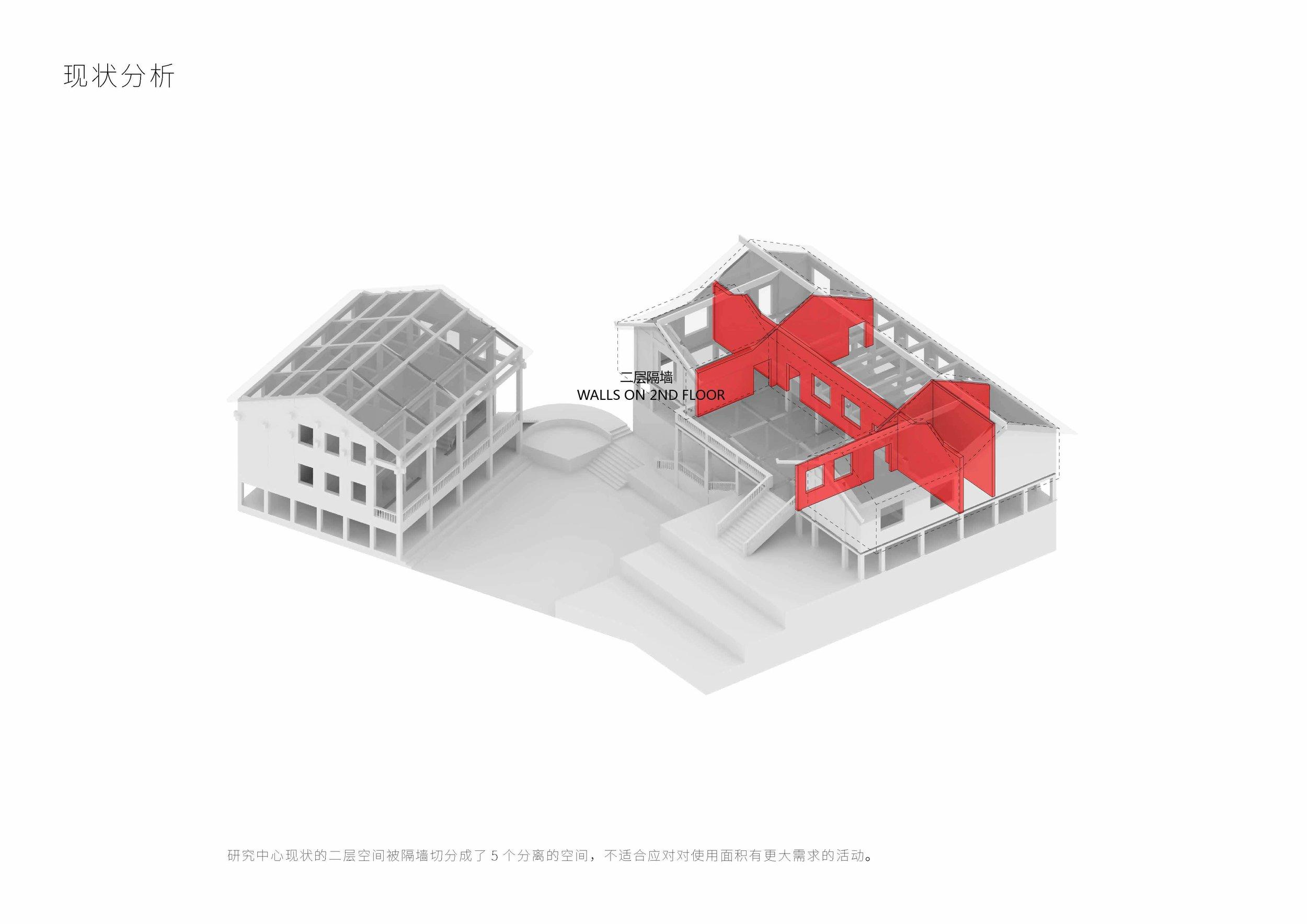 institute diagram_页面_08.jpg