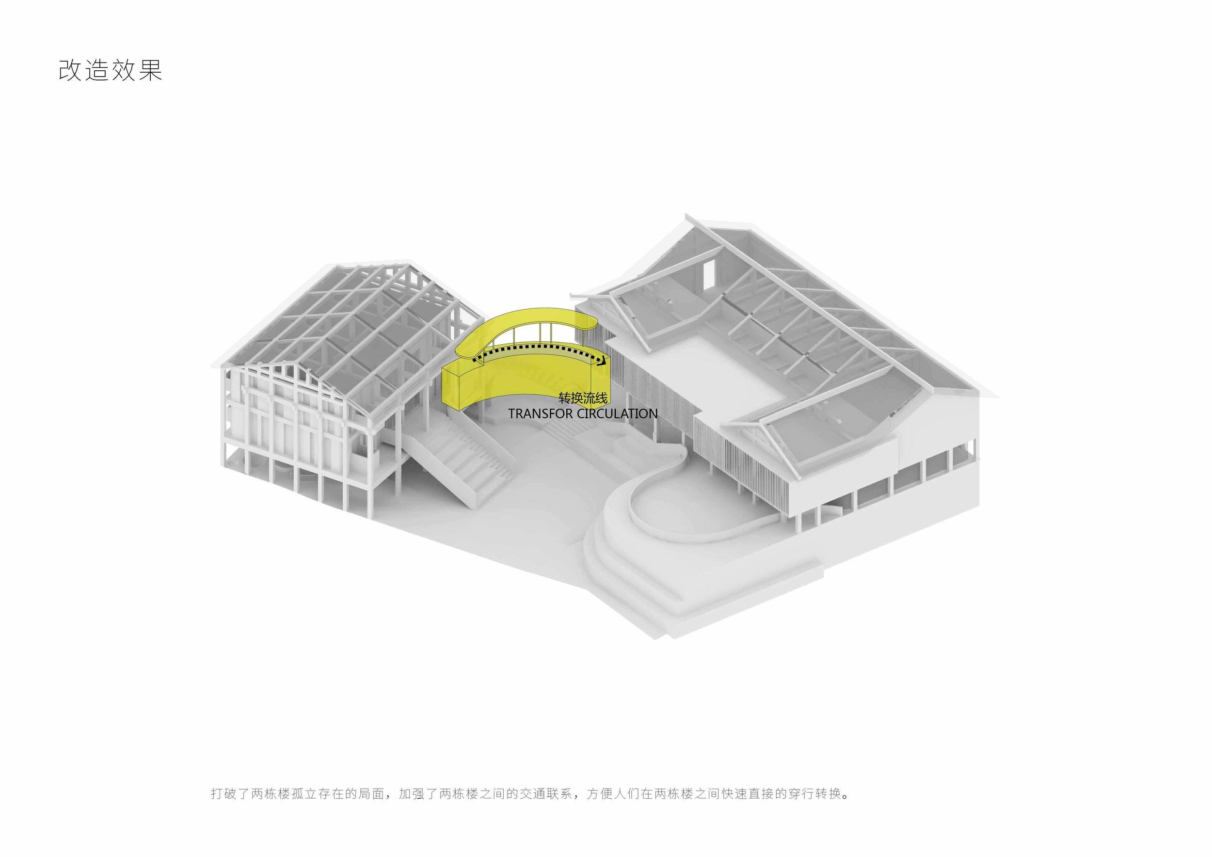 institute diagram_页面_21.jpg