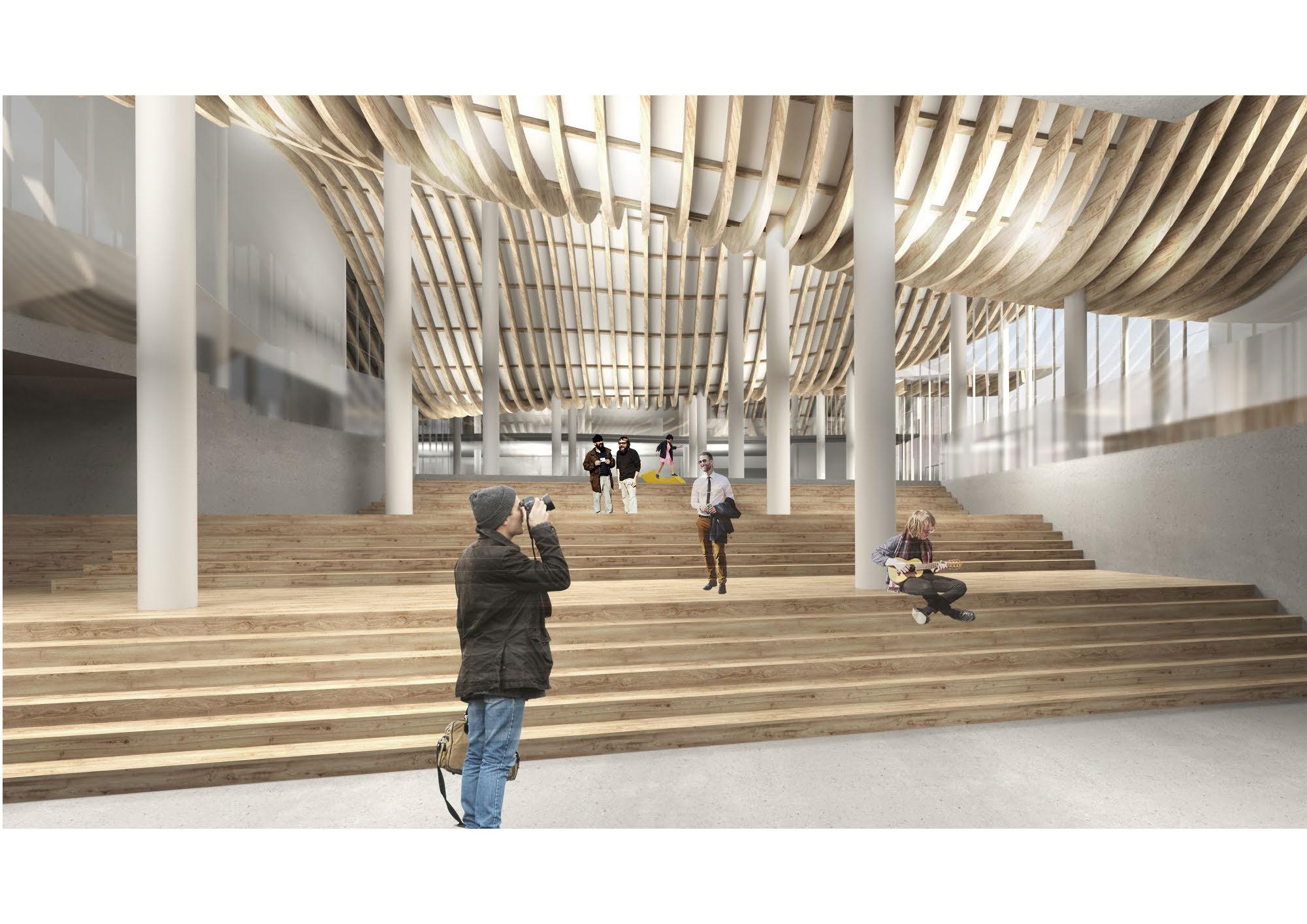 天府国际慢城地标建筑设计方案0108_页面_09.jpg