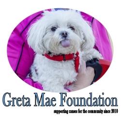 Greta Mae.jpg