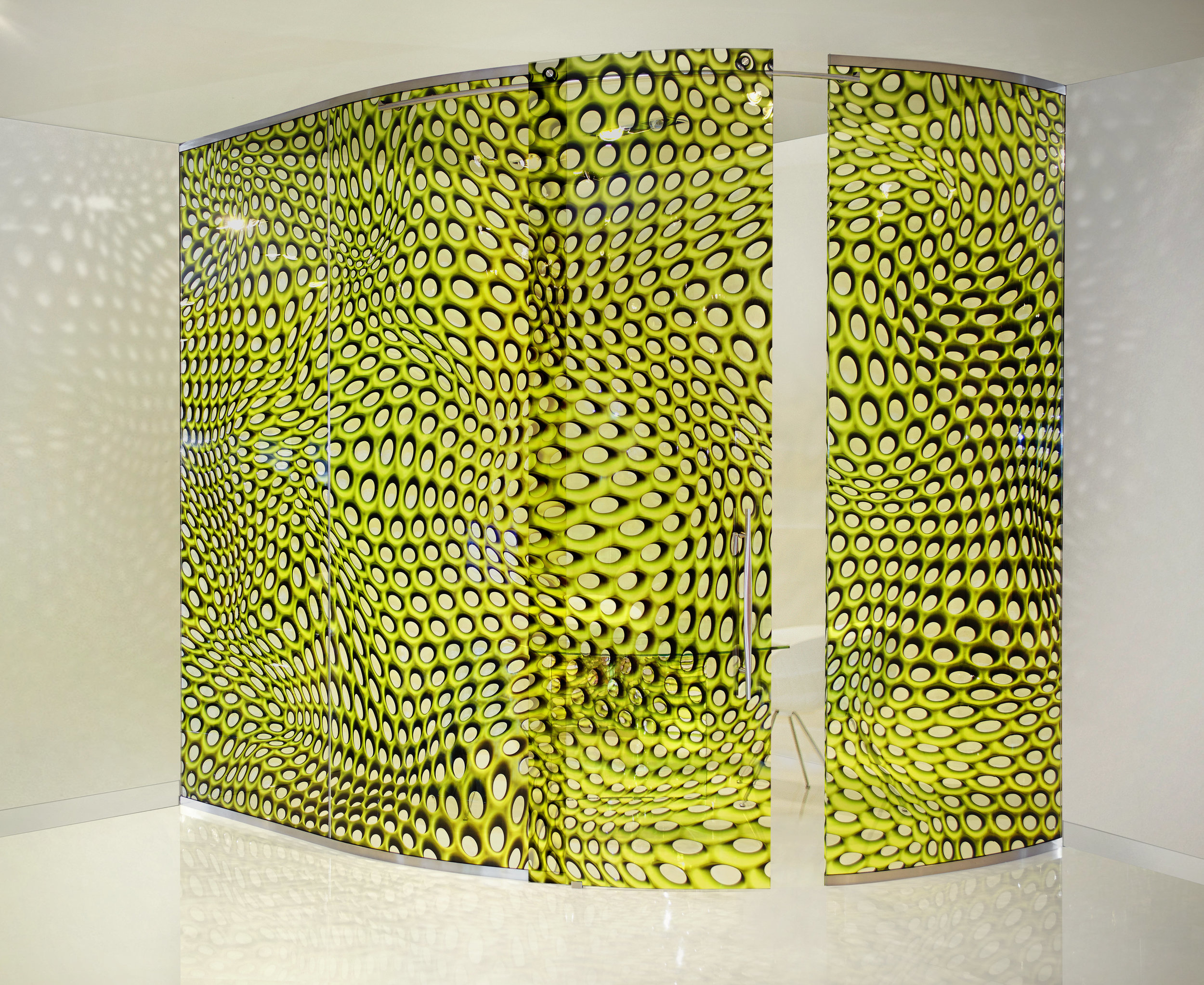 Structure_Circle Lime_Hybrid collection.jpg