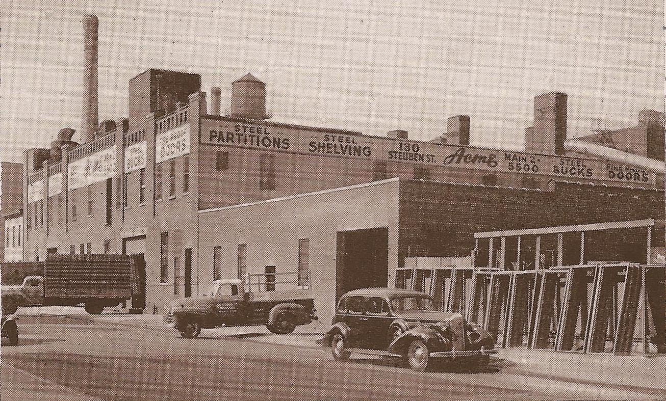 Acme Old Factory.jpg