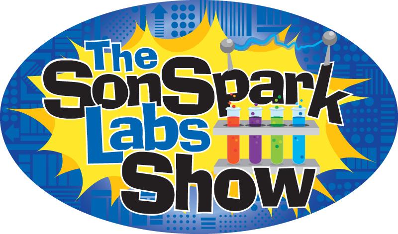 SonSpark-ShowSign.jpg