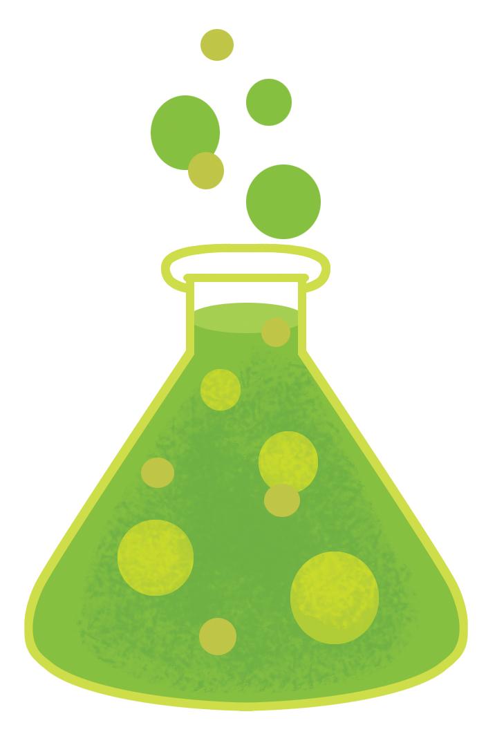 Beaker-green.jpg