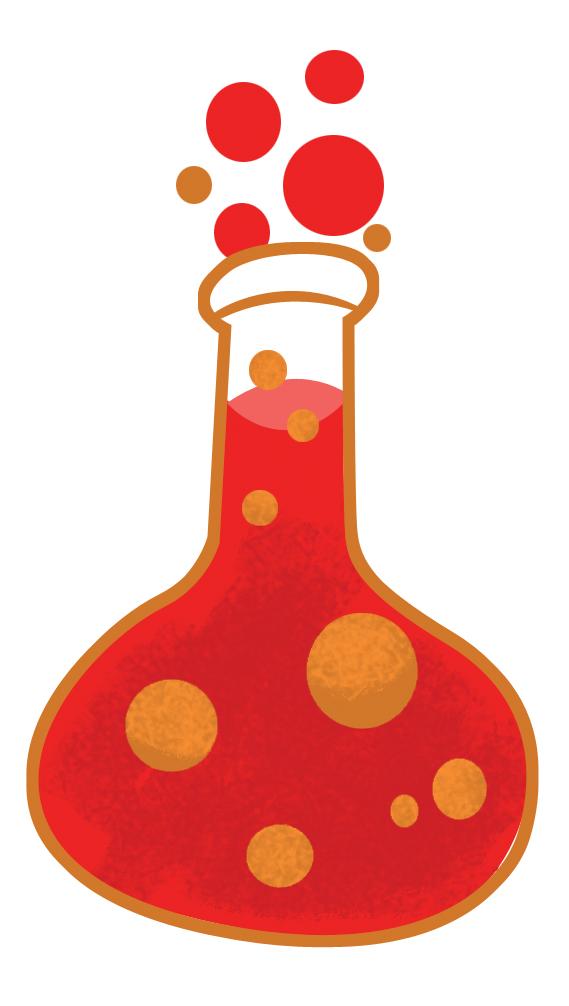 Beaker-Red.jpg