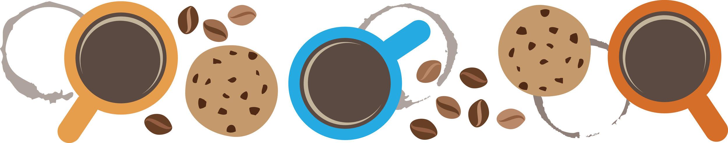 coffee_16618c.jpg