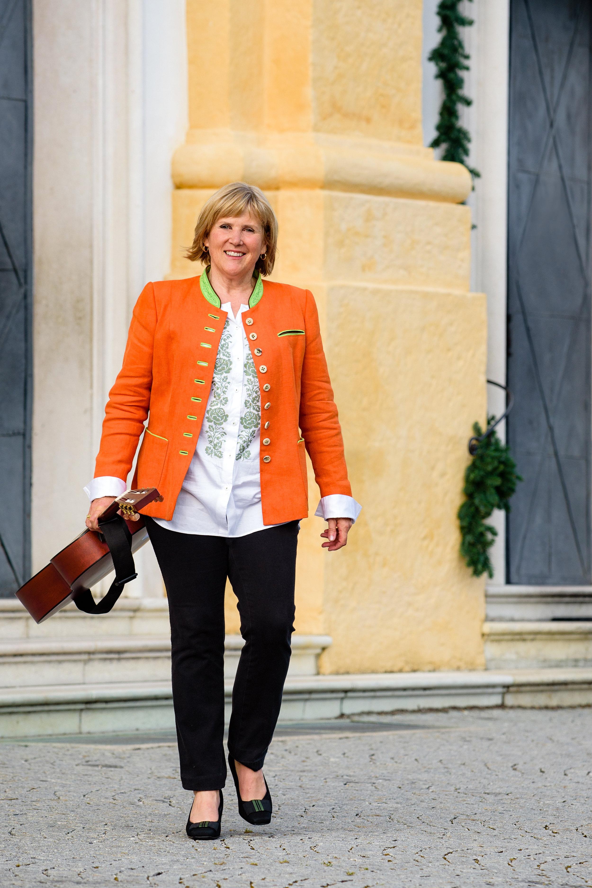 Salzburg Orange # 1 Final Hi-Res Photo.jpg