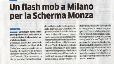 Il Cittadino, giovedì 11/09/2014