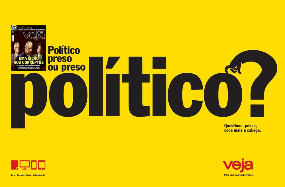 veja-politico_1000.jpg
