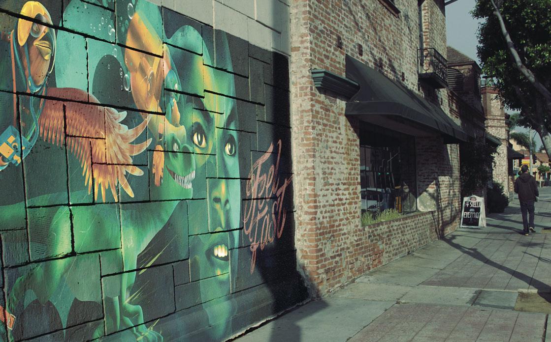 muro02.jpg