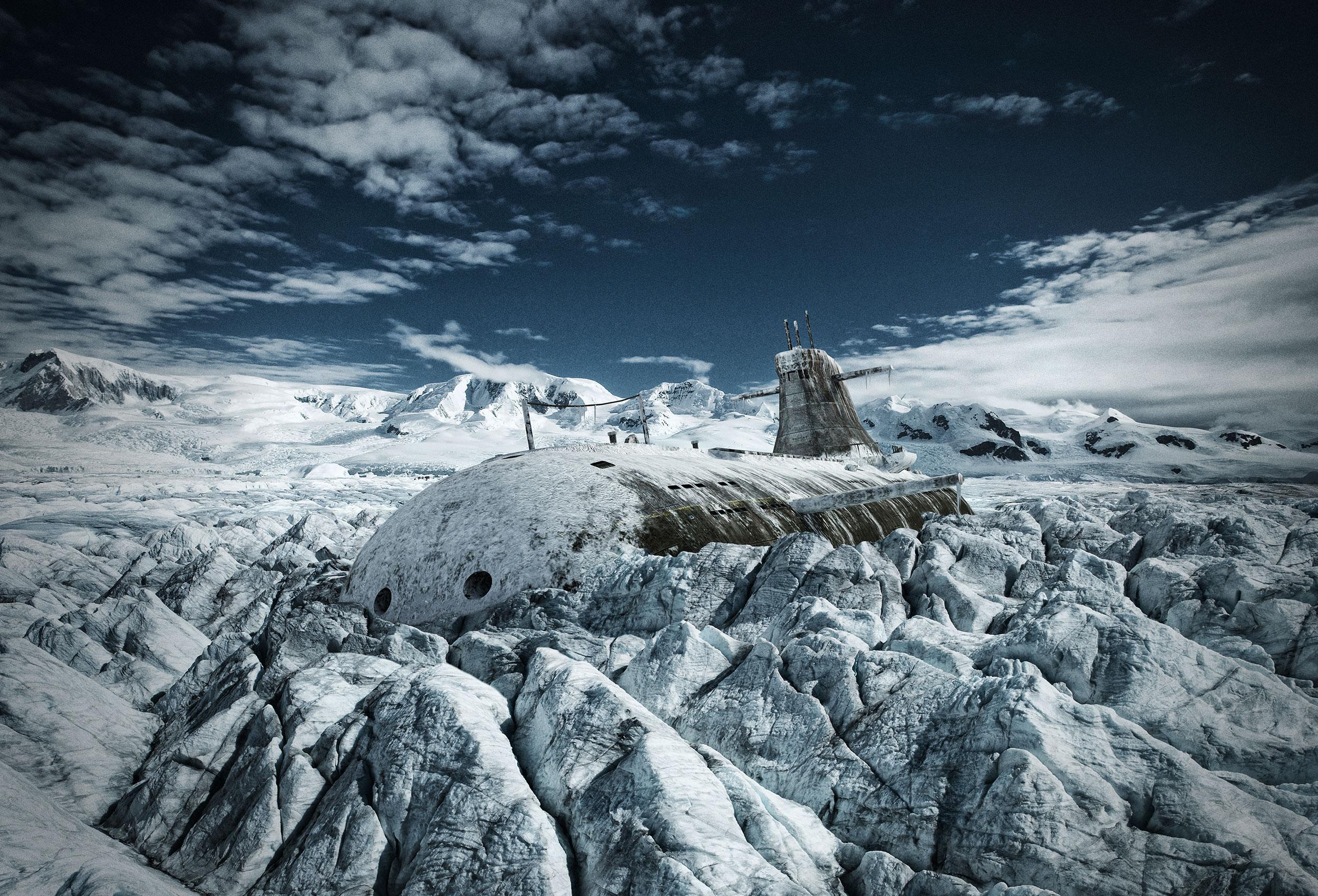 Ice-Submarine.jpg