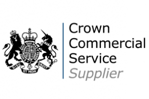 crown-commercial-service-supplier-297x198.png