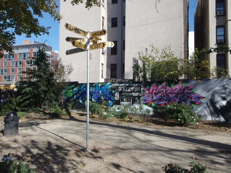 first-street-green-signpost-750x563.jpg