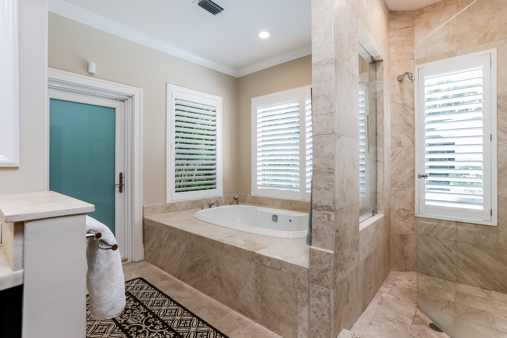 025-Master_Bathroom-2647594-medium.jpg
