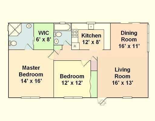 26- Floorplan.jpg