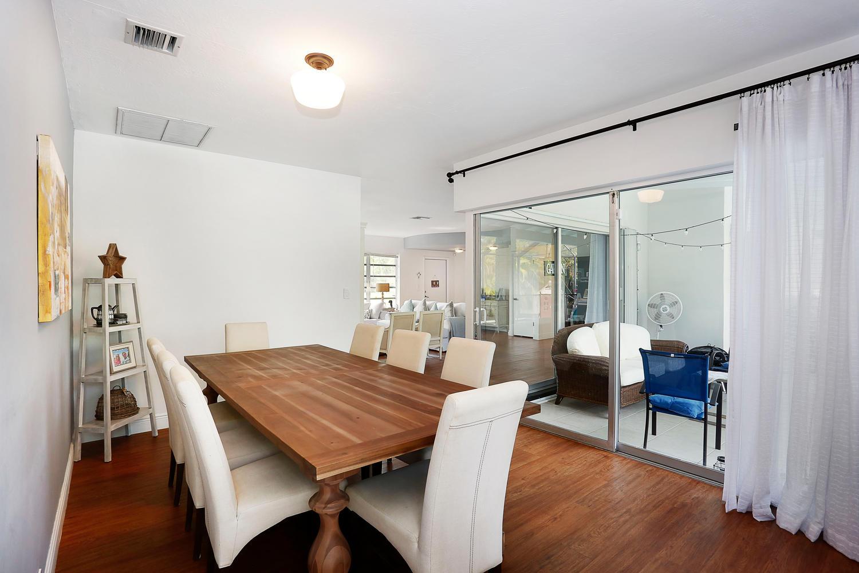 12900 SW 82nd Ct Miami FL-large-007-12-Dining Room-1500x1000-72dpi.jpg