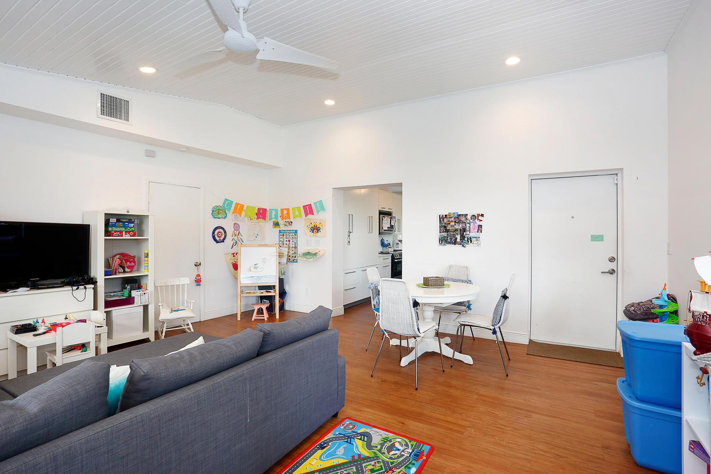 12900 SW 82nd Ct Miami FL-large-011-1-Family Room-1500x1000-72dpi.jpg
