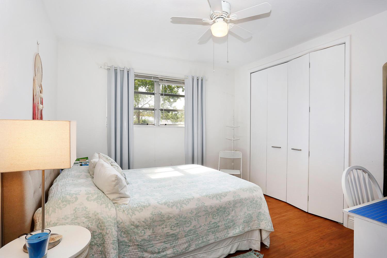 12900 SW 82nd Ct Miami FL-large-016-3-Bedroom-1500x1000-72dpi.jpg