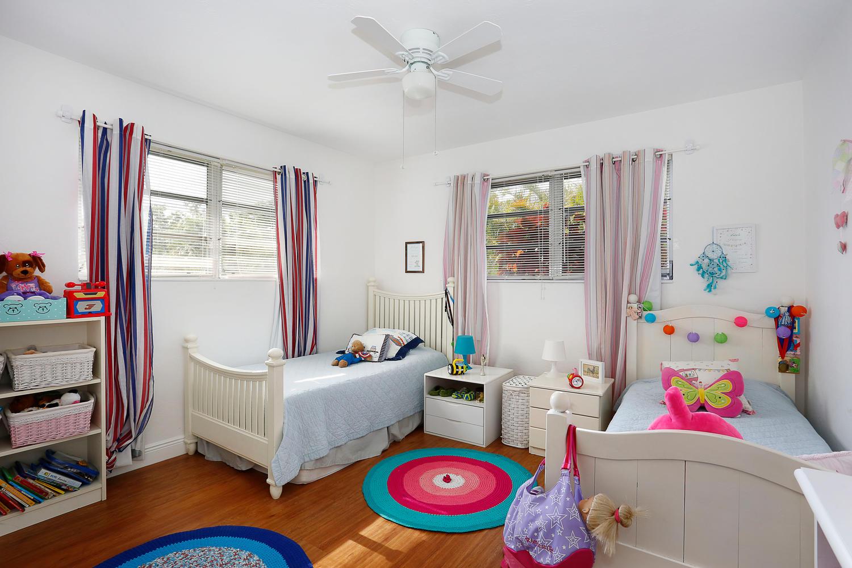 12900 SW 82nd Ct Miami FL-large-017-2-Bedroom-1500x1000-72dpi.jpg