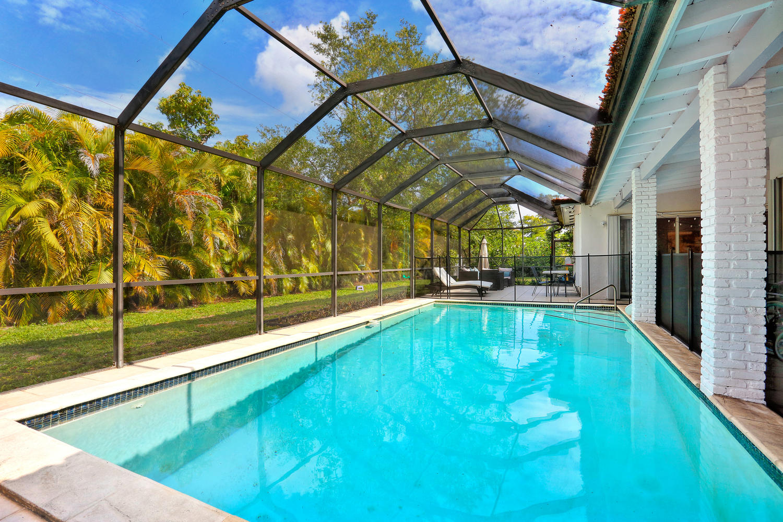 12900 SW 82nd Ct Miami FL-large-020-23-Pool-1500x1000-72dpi.jpg