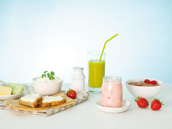 Hilatex dairy.jpg