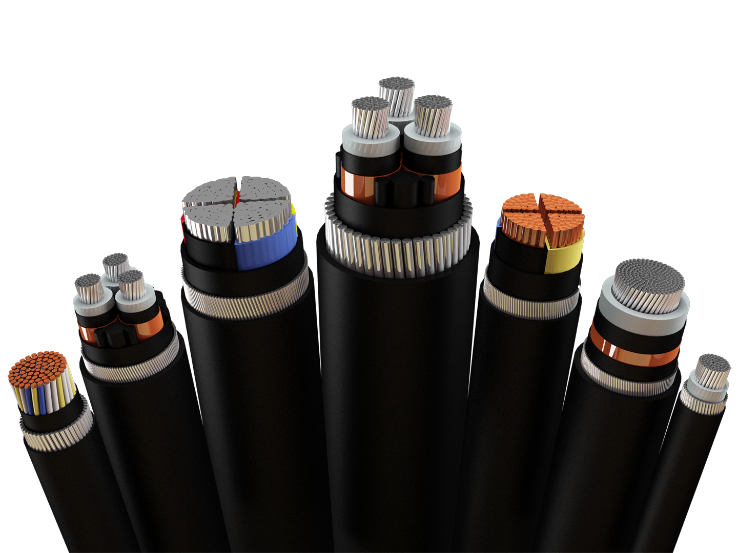 Hilatex power cable.jpg