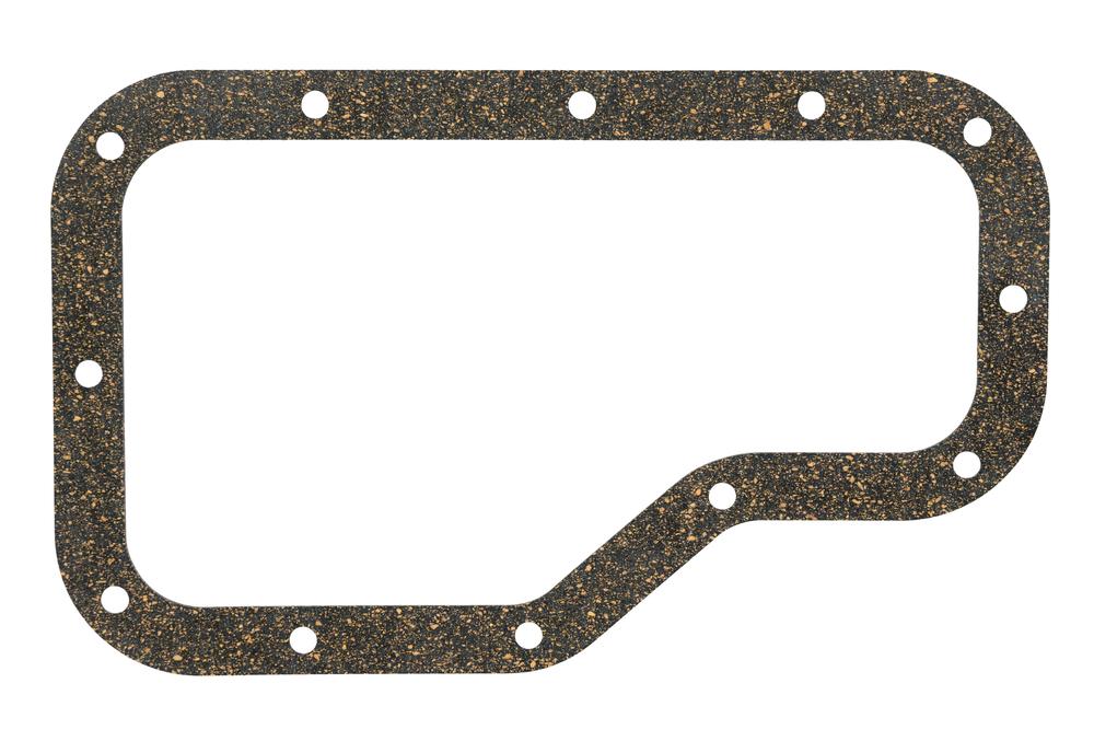 Hilatex auto cork composites