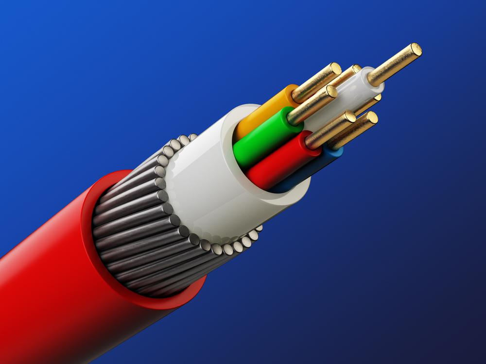 Hilatex auto cables