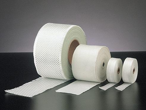 Hilatex marine tape