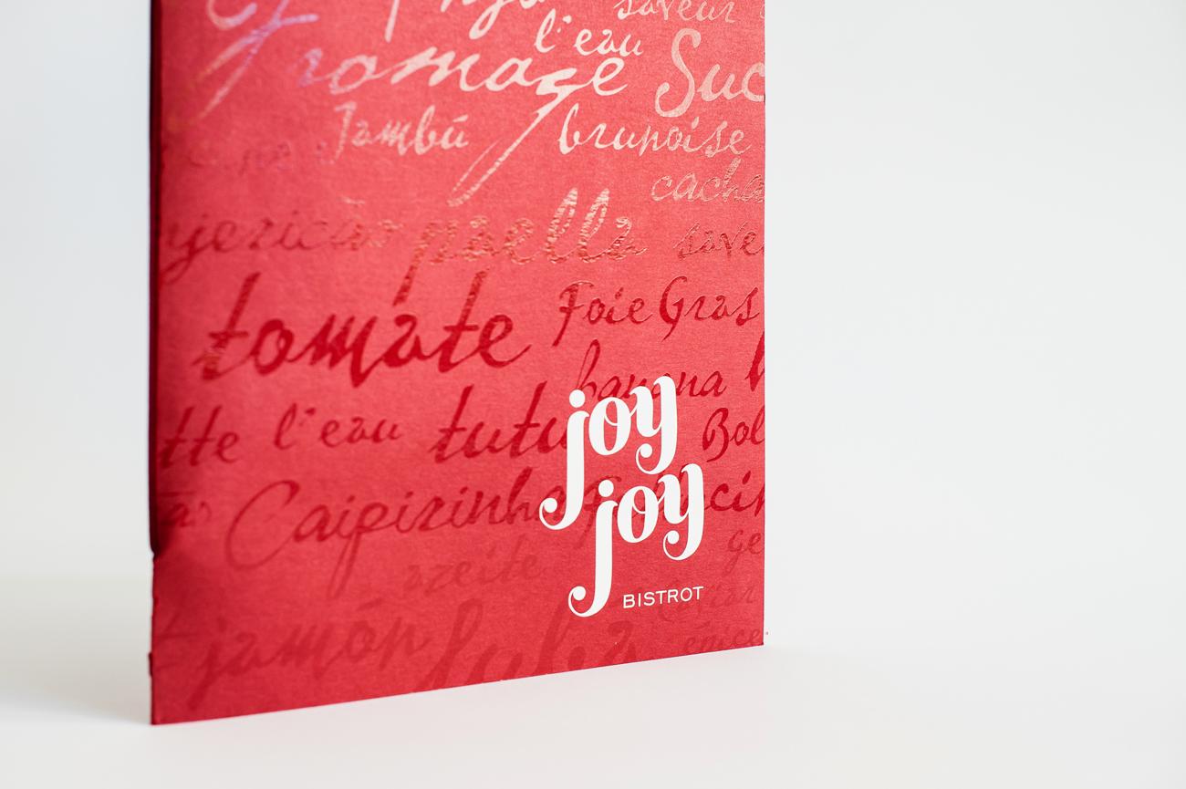 JoyJoy_1.jpg