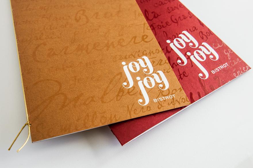 JoyJoy_7.jpg