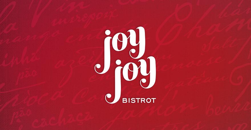 JoyJoy_0.jpg