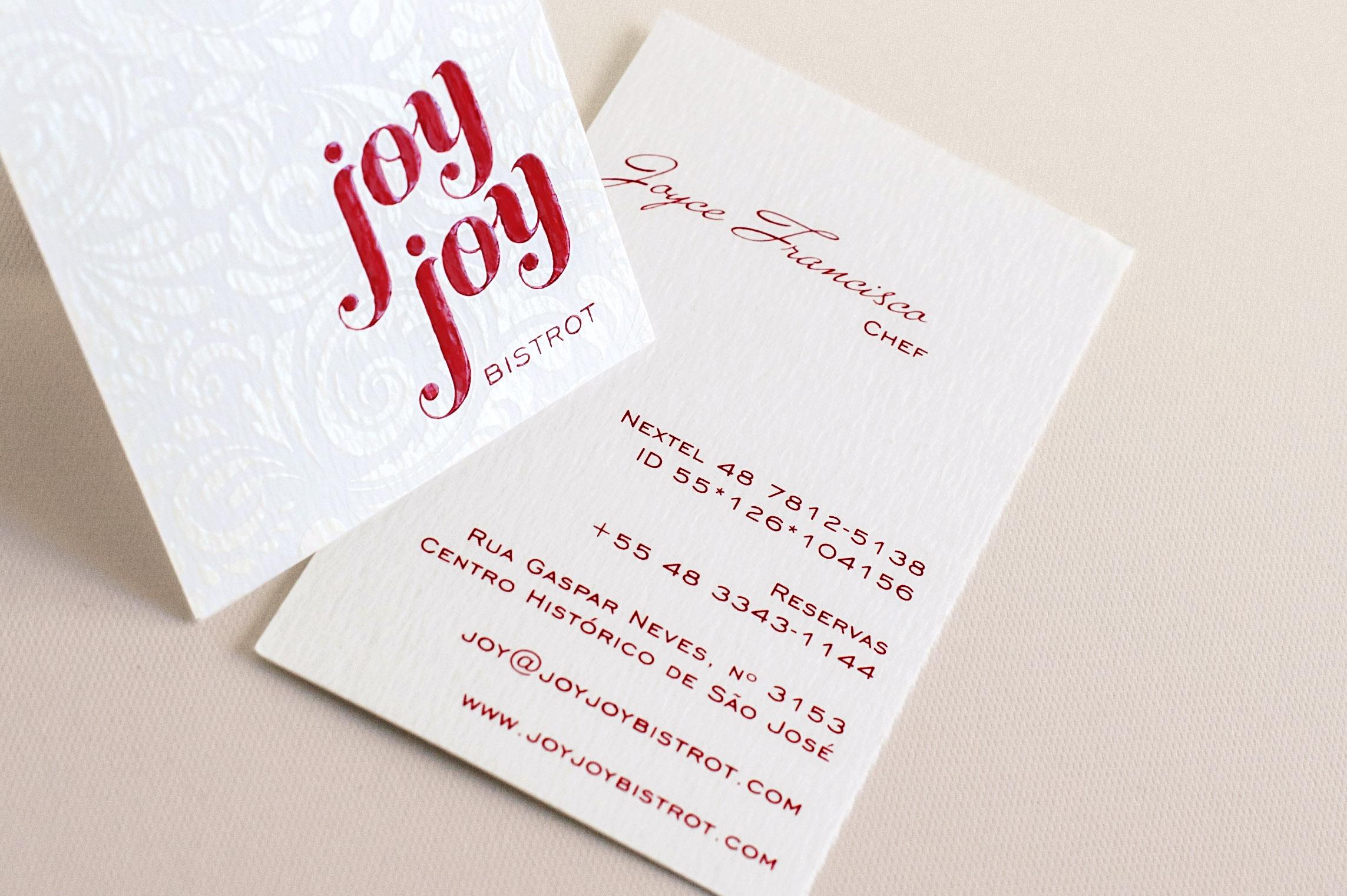 JoyJoy_CardBranco2.jpg