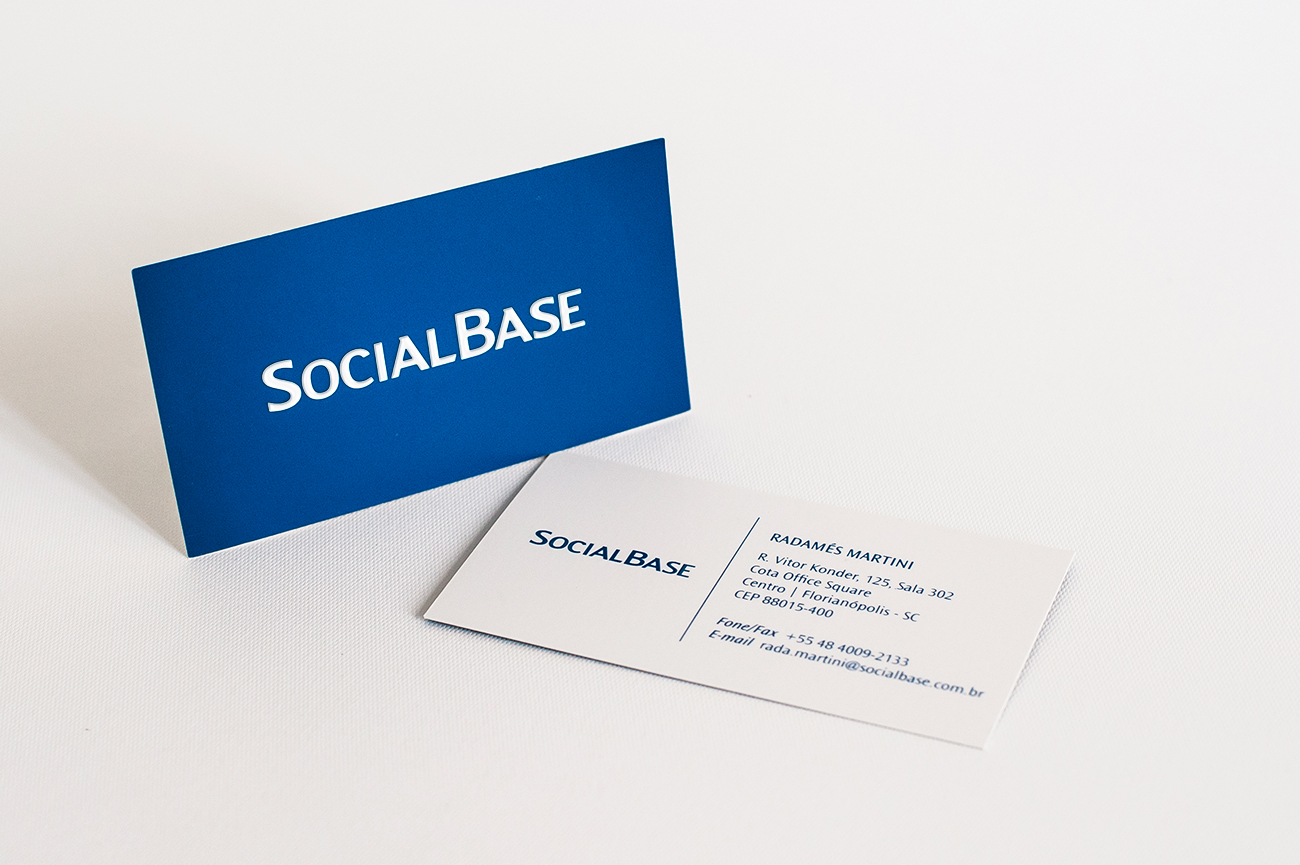 Socialbase_3.jpg