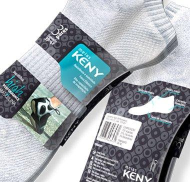 embalagem-para-meias-sapatilha-high-performance-keny.jpg