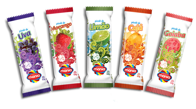 Embalagens picol+®s - apresenta+º+úo frutas (small).jpg