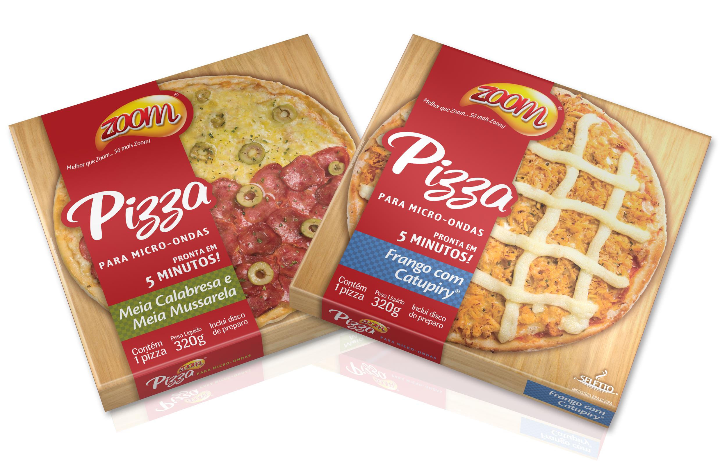 pizzas calabresa e frango.jpg