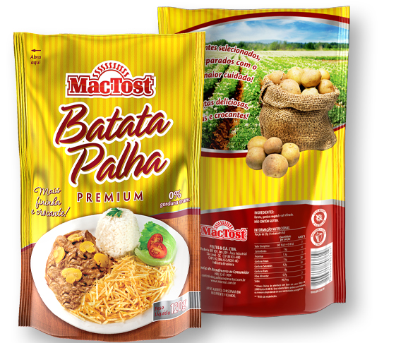 embalagem_stand_up_pouch_batata_mac_tost.jpg