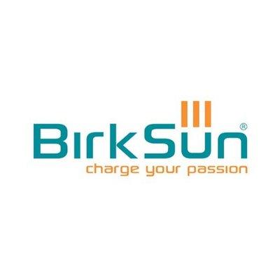 BirkSun Logo.jpeg