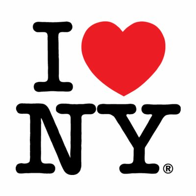 I love NYC Logo.jpg