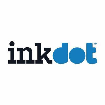 InkDot Logo.jpg