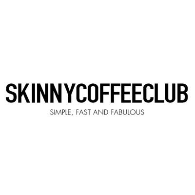 Skinny Coffee Club Logo.png