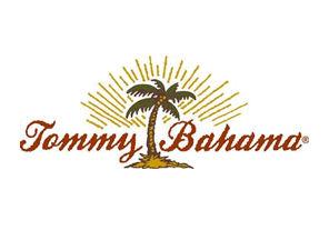 TommyBahamalogo1.jpg