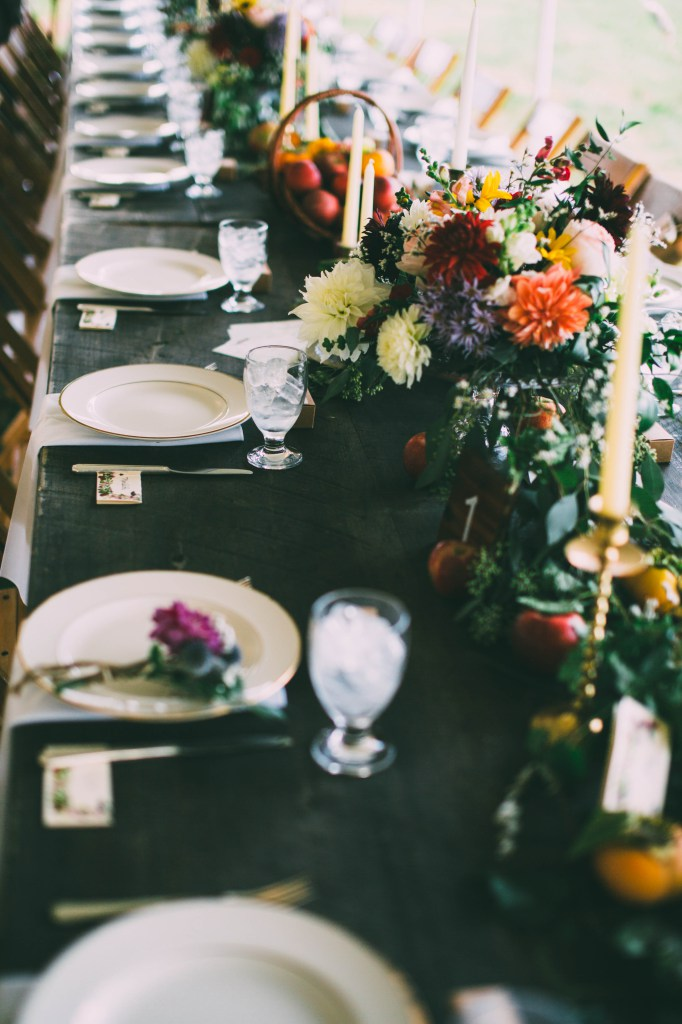 table scape.jpg