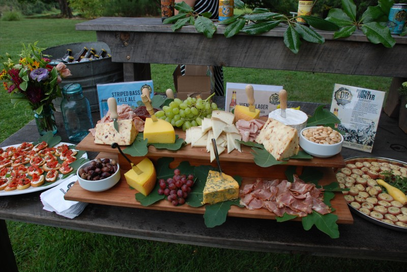 cheese spread.jpg