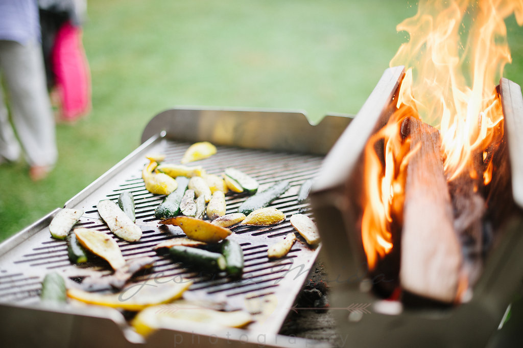 volta grill pic.jpg